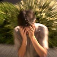 Álcool e drogas comprometem muito a memória, alerta neurologista